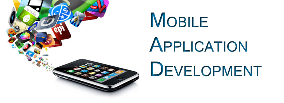 Challenges in Mobile Application Development - Techno Softwares