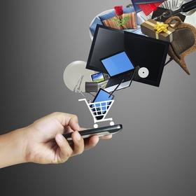 mobile-retail-app