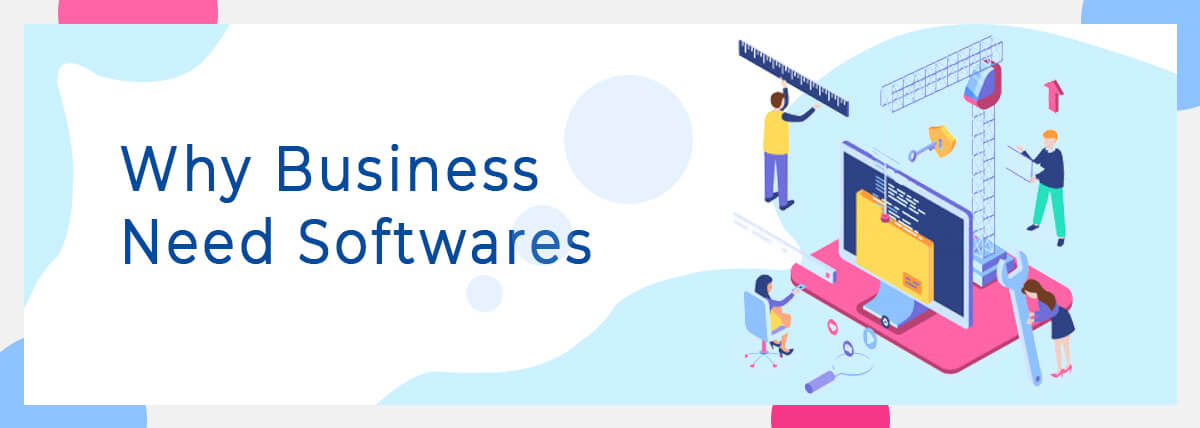 business-need-software-blog