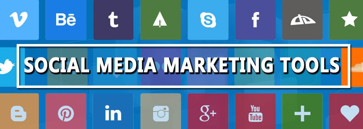 socail-media-tool