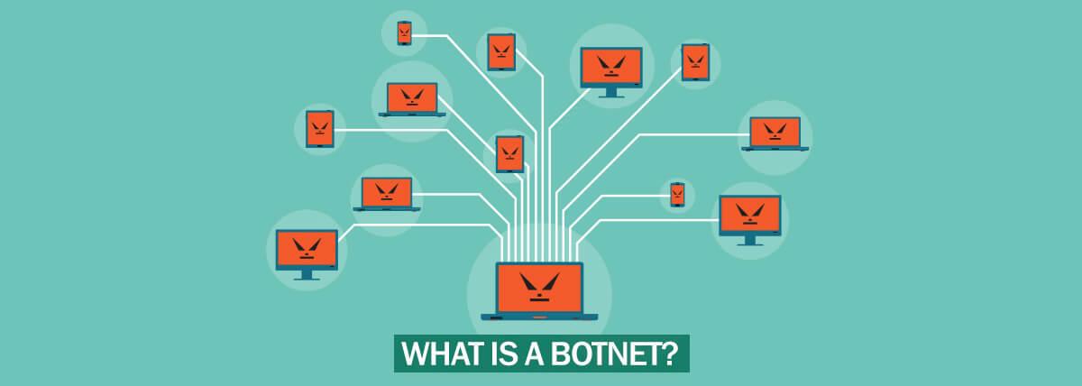 botnet_blog_banner