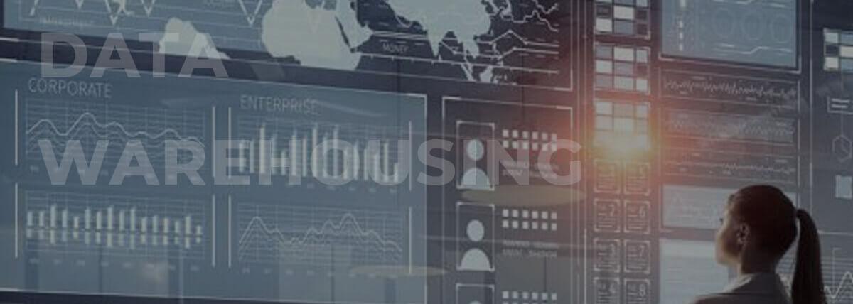 data_warehousing_blog_banner