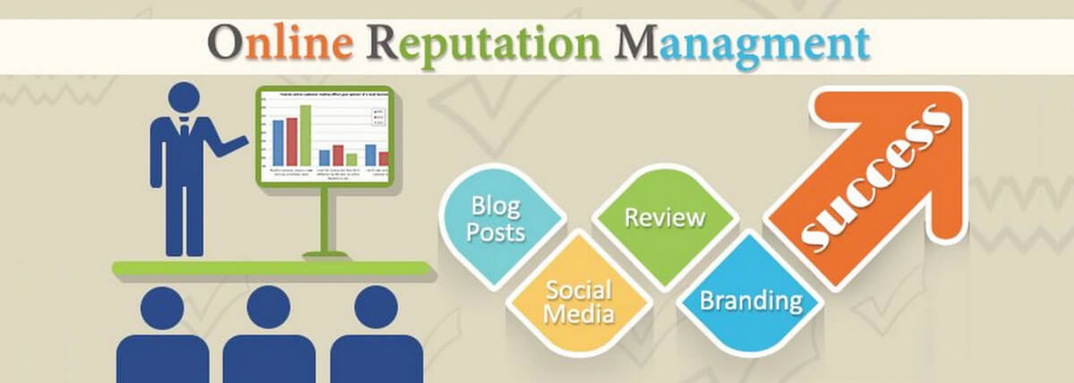 online-reputation-management_blog_banner