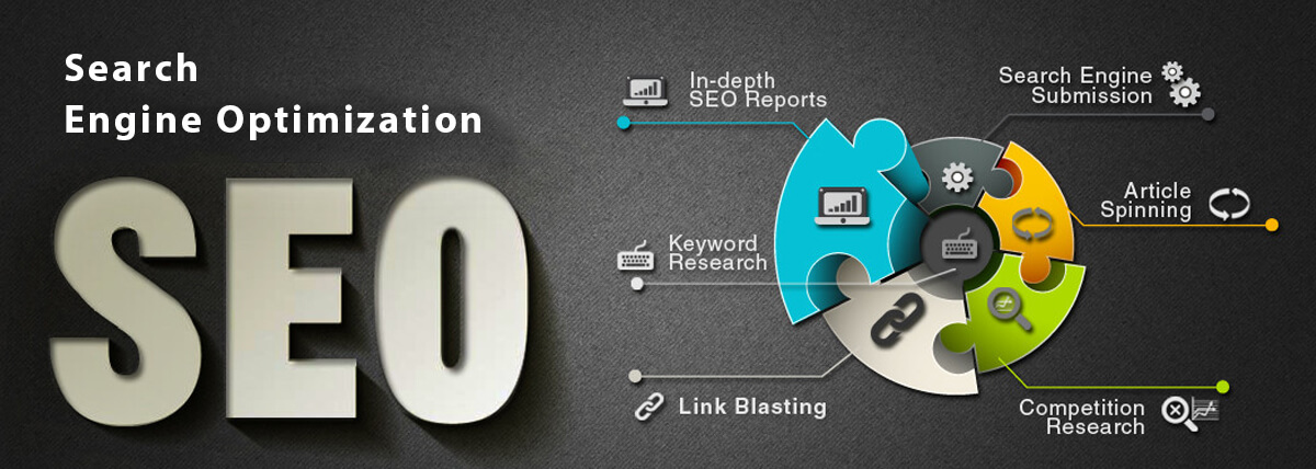 the-future-of-seo_blog