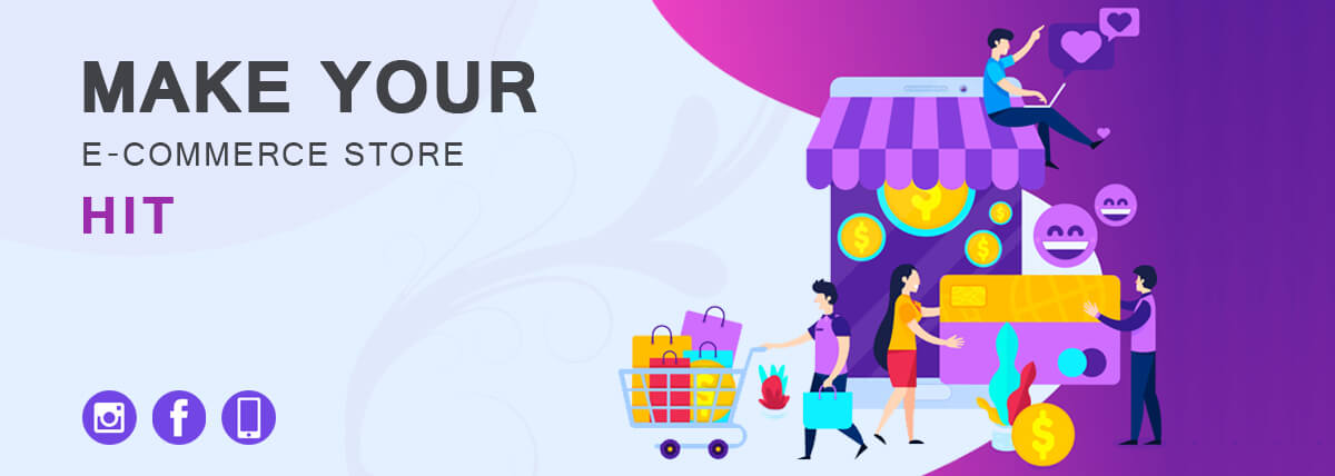 your-e-commerce-store