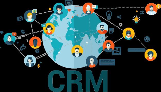 crm_social
