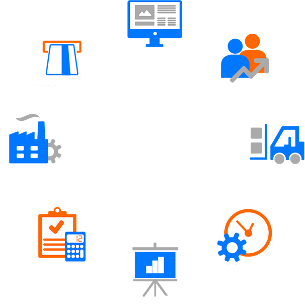 erp_about_img