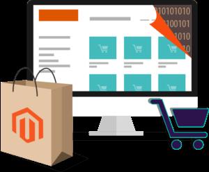 magento-web-development-services