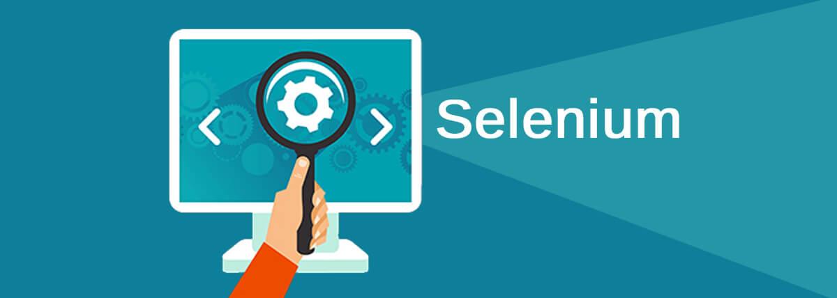 selenium_blog_banner