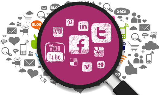social_icon_search