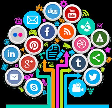 social_icon_tree