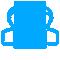 web-dev-icon-1