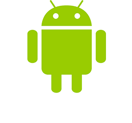 android-application-development-services
