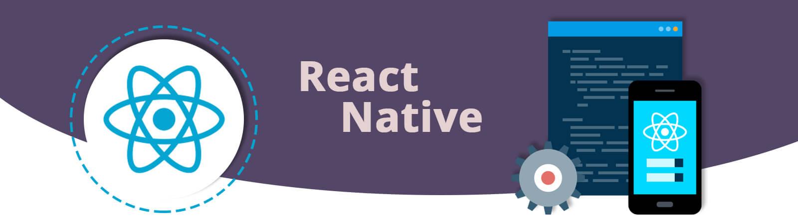 react-native-development-services