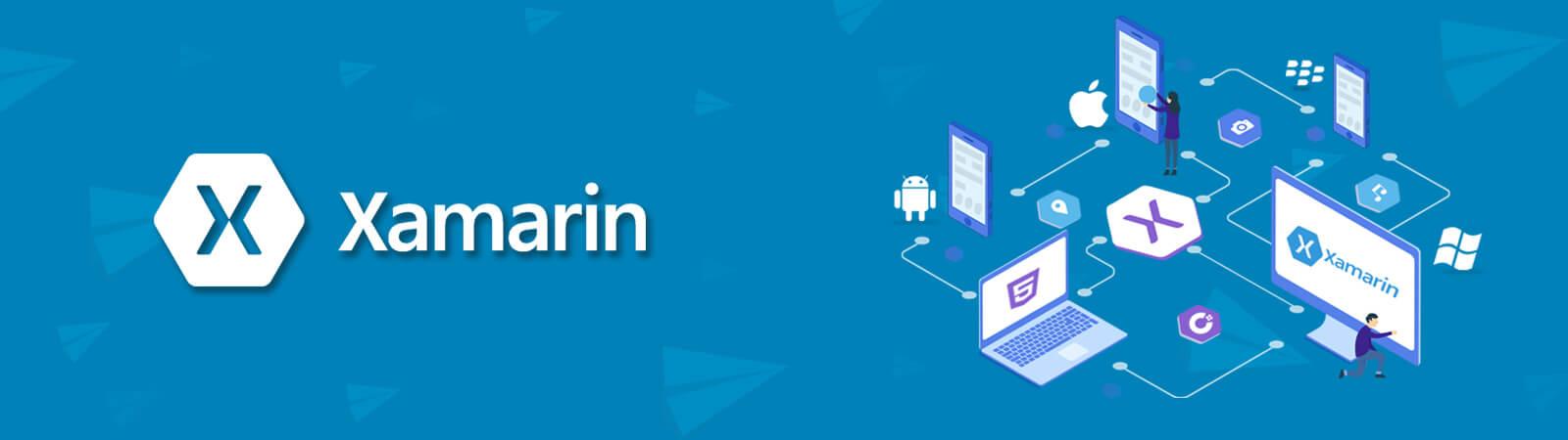 xamarin-application-development
