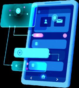 native-mobile-app-development