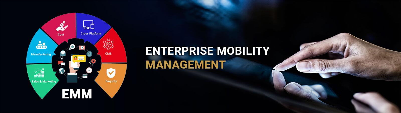 enterprise-mobility-management