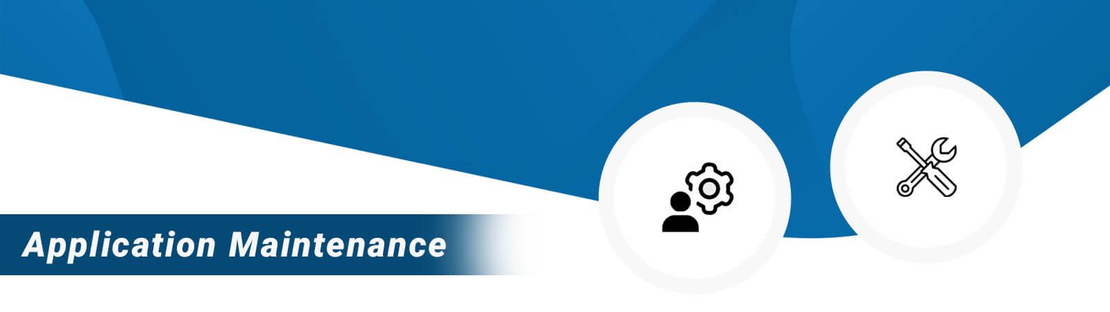 application-maintenance-support