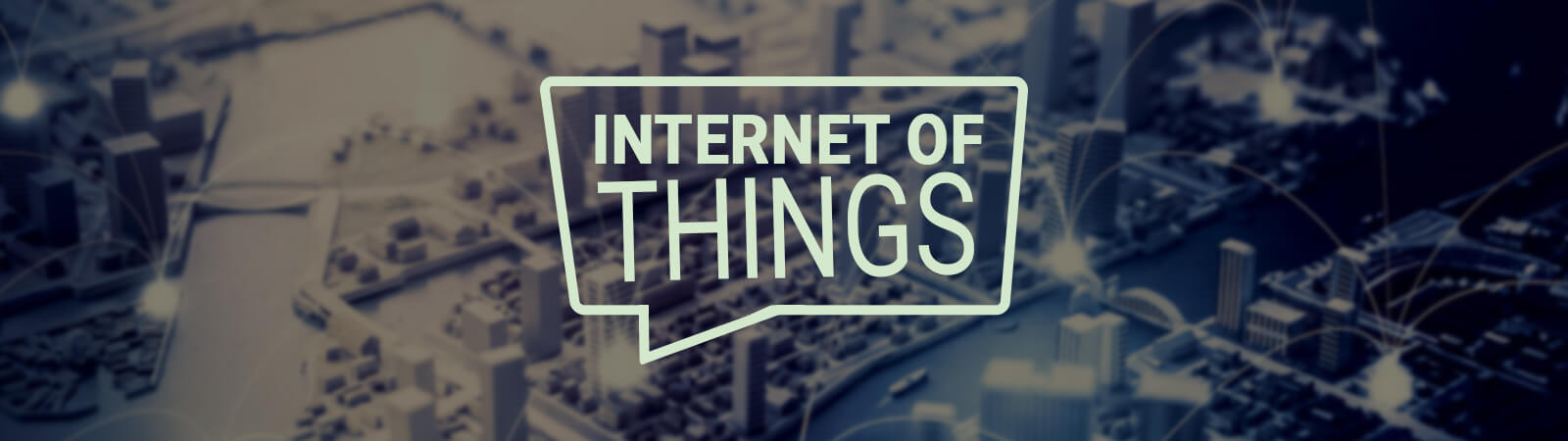 internet-of-things-solutions