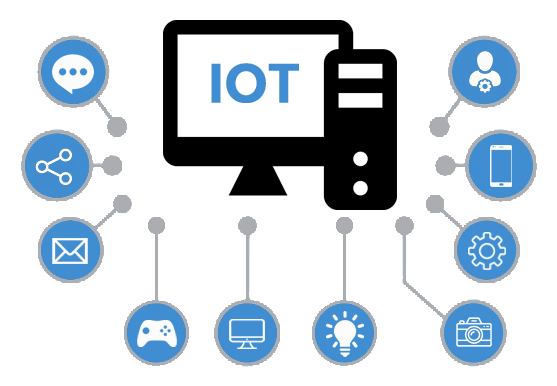 iot-services