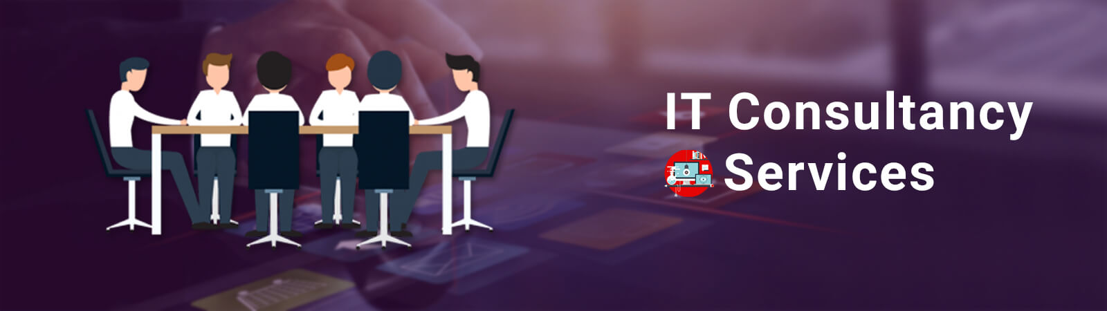 it-consultancy-services
