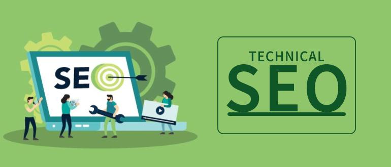 hire technical seo expert