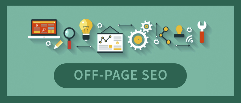 hire off page seo expertq