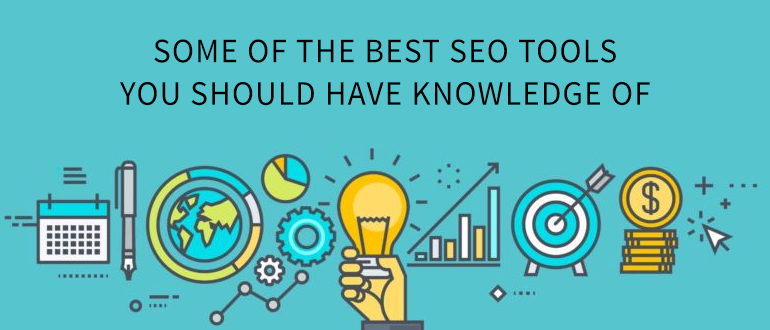hire seo expert to use tools